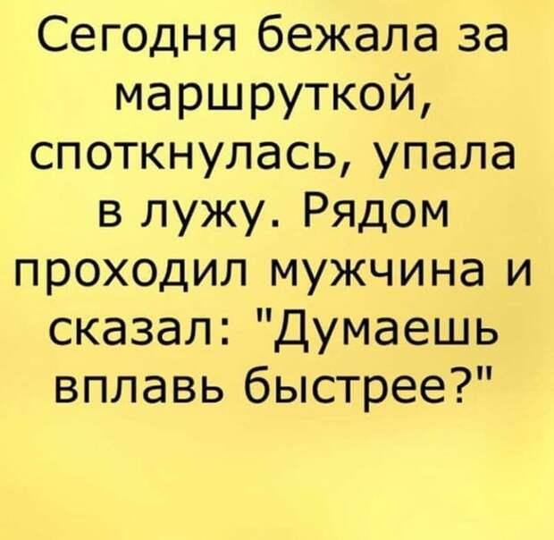 3517075_h6911 (700x681, 87Kb)
