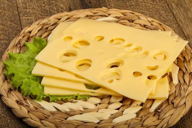 как подавать сыр фета