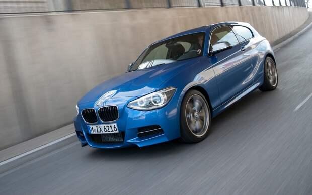 Авто, которое дешевле, выгоднее и качественнее, чем машины конкурентов