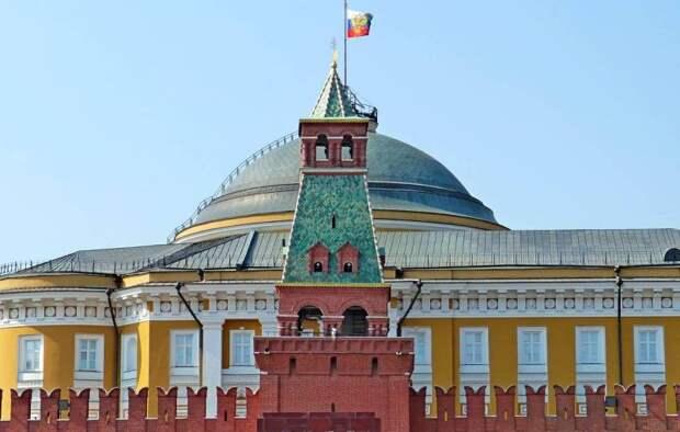 В России назвали действенные способы ответа Вашингтону на санкции