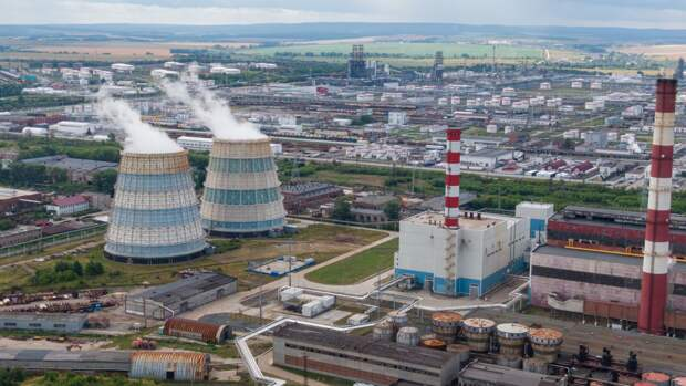 Износ теплосетей растет ежегодно: в Перми отопление подали в 100% соцобъектов