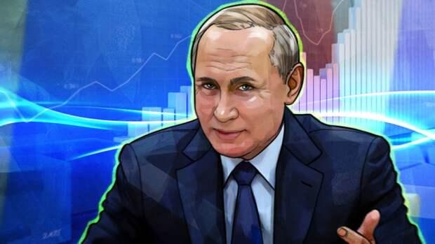 Сатановский назвал газовую катастрофу расплатой Европы за нежелание слушать Путина