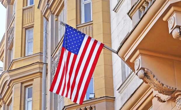 Белый дом пригрозил России «откровенным разговором» из-за ответных санкций