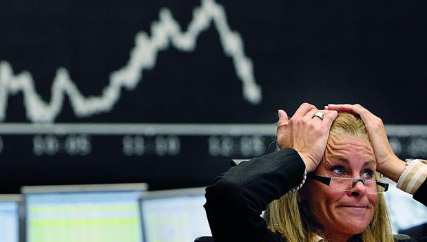 Россия обнулит турецкую экономику в ответ на попытки перекрыть Босфорд