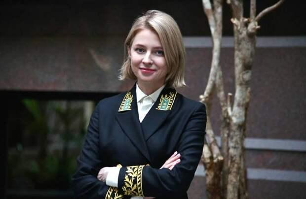 Пойдет ли Киев на захват российских послов
