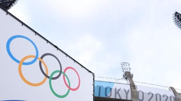 Лучшая теннисистка мира Барти потерпела поражение в первом круге олимпийского турнира