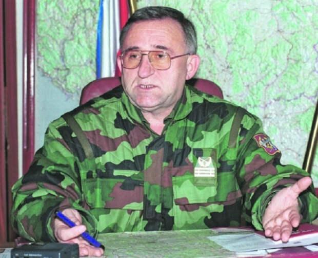 Опасные манёвры: НАТО сколотило блок против Сербии из осколков Югославии
