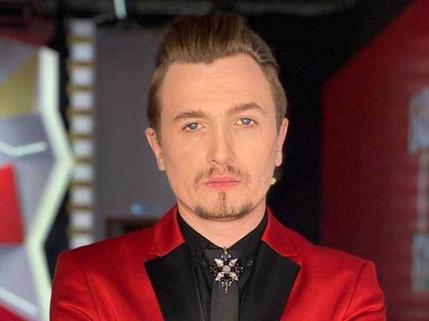 Влад Кадони рассказал о своей новой девушке: «Неизвестный человек»