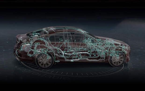 Как автопроизводители экономят за счет покупателей