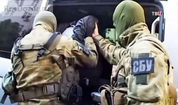 На мировом уровне признали, что Украина стреляет по школам и терроризирует русскоязычных