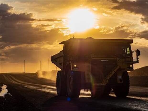"""""""Полиметалл"""" планирует произвести в 2021 году 1,5 млн унций золотого эквивалента, как и в 2020-м"""