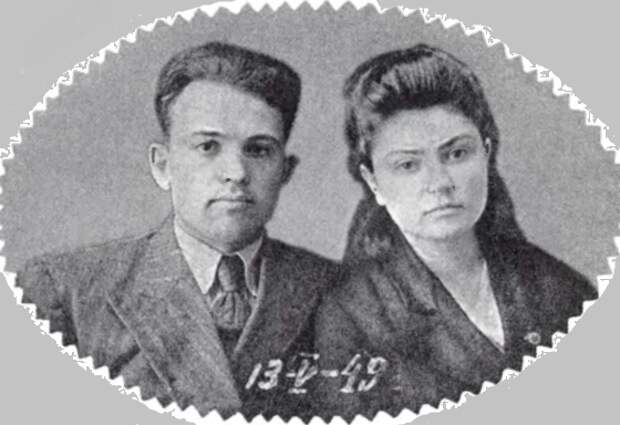 Юлия Карагодина: судьба девушки, на которой хотел жениться Горбачёв