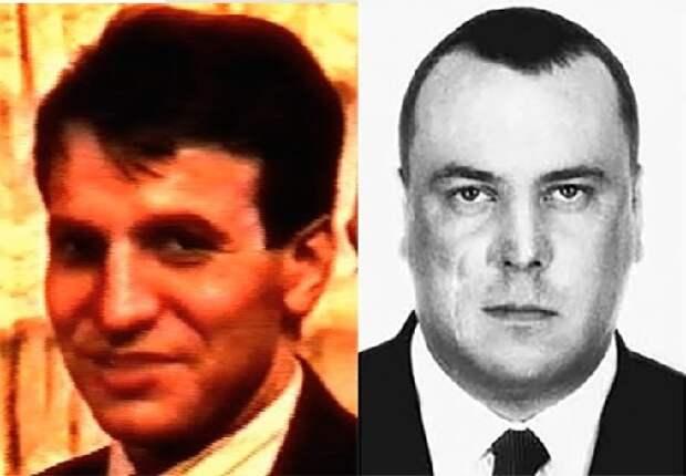 «Измайловские» бандиты: чем они прославились в 90-ые