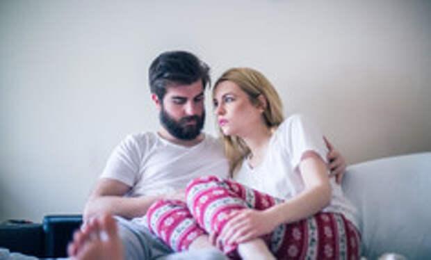 Что делать, если муж бесплоден: андролог отвечает на вопрос с форума Woman.ru