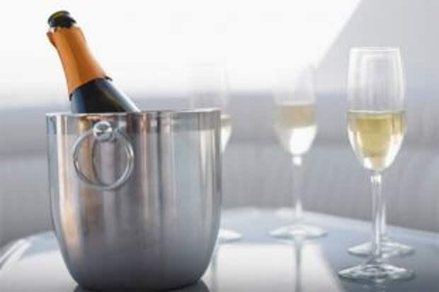 Все шампанские мира. Как правильно выбирать игристые вина