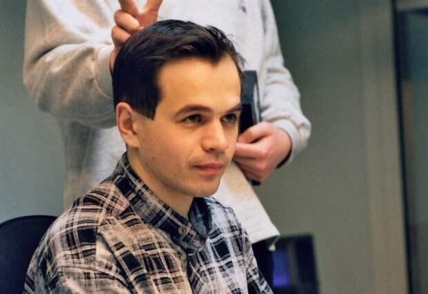 Аркадий Майофис: «Чтобы продолжать гордиться тем, что создали — мы должны были умереть». 30 лет ТВ2