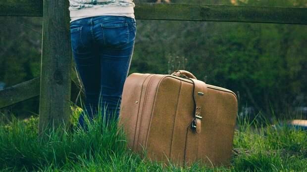 Как ростовчанам вернуть деньги за несостоявшийся отпуск в Турции