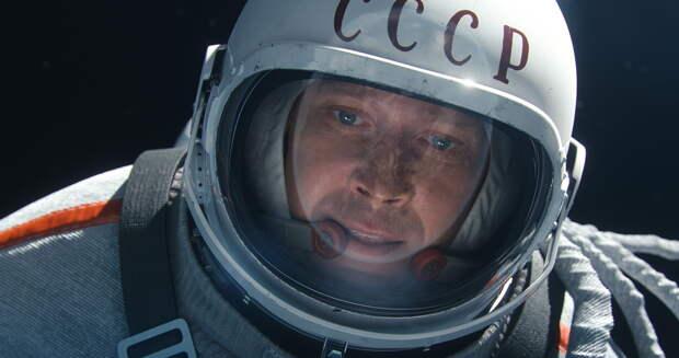 Как Гагарин и Титов: 20 фильмов о реальных космонавтах и истории освоения космоса