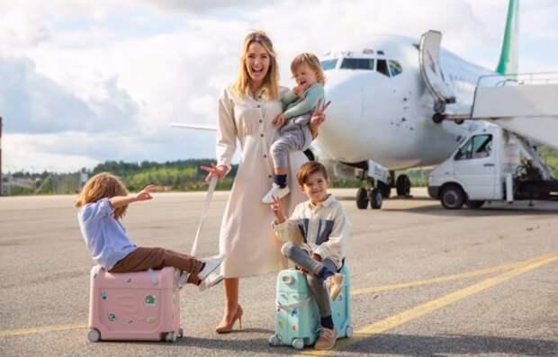 В правительстве РФ собираются дать родителям новые права