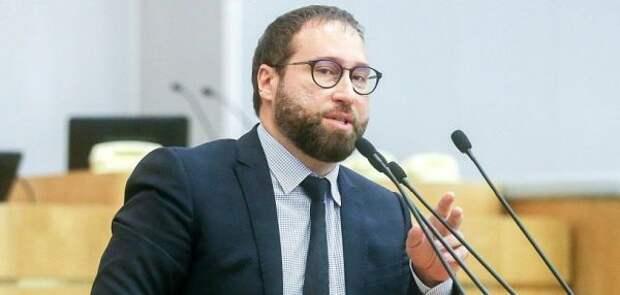 ВГосдуме считают незаконными новые правила сервиса WhatsApp