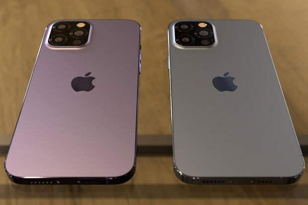 Средняя продажная цена iPhone 13 увеличится по сравнению с ценой iPhone 12. За день до анонса смартфонов прогнозом поделился известный аналитик