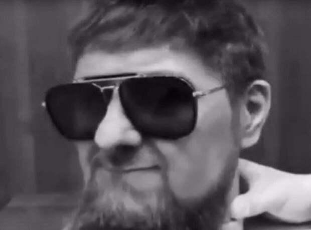 Чеченские СМИ заявили о готовящейся в Европе провокации с использованием маски Кадырова