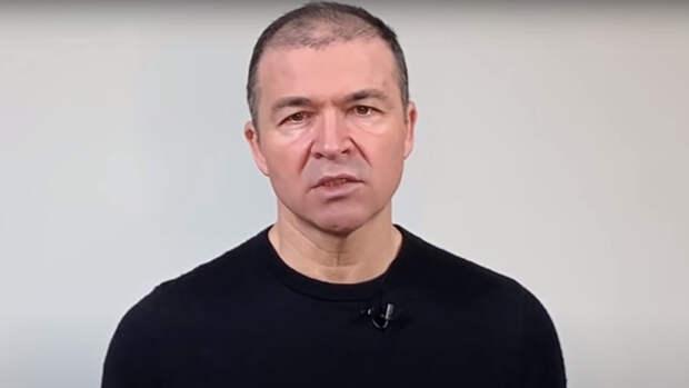 """Призыв """"Медузы"""" поддержать VTimes назвали фальшивой солидарностью"""