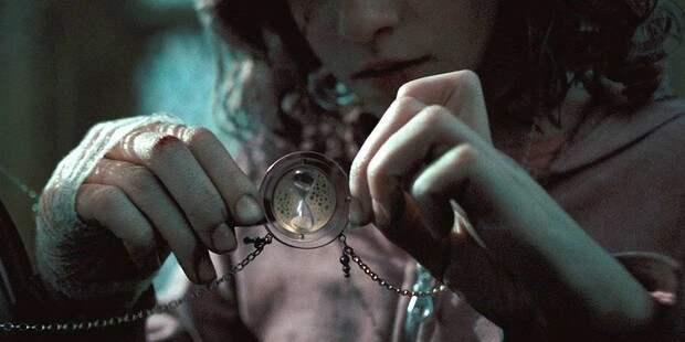 Фото №5 - Сюжетные дыры в культовых фильмах и их изящное объяснение