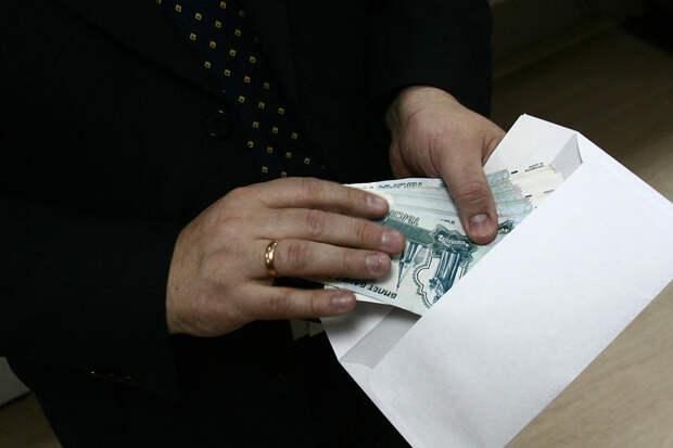 Севастопольские чиновники зарабатывают на коронавирусе