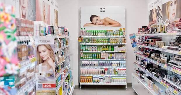 Социальная дистанция будет сдерживать рекламные бюджеты в beauty-сегменте — Zenith