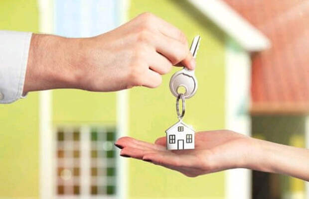 Моменты, на которые стоит обратить внимание при заключении сделок с недвижимостью