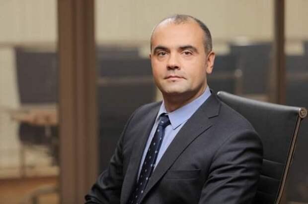 НаУкраине заявили, что транзит газа изРоссии— это гарантия военной безопасности