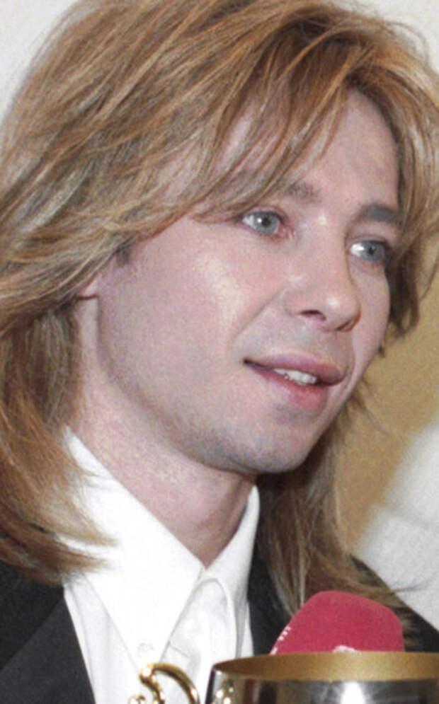 Ошибочка вышла: Маша Малиновская и другие звезды, неудачно увеличившие губы