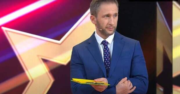 Ушедший с НТВ ведущий пожаловался на отношение руководства