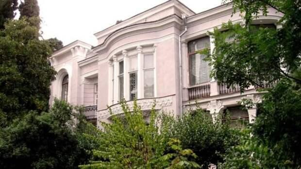 Сегодня три ялтинских музея можно посетить бесплатно