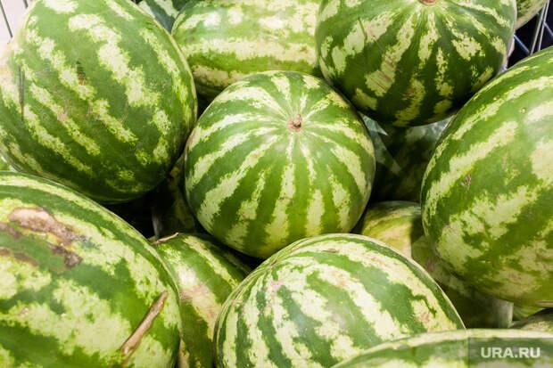Диетологи предупредили обопасности переедания арбуза