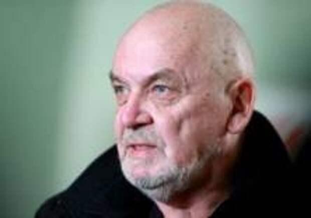 Знаменитый режиссер скончался в Литве