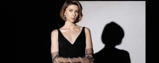 Дочь Валерия Меладзе отказалась от денег отца