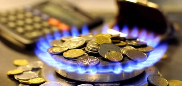 """""""Газпром"""": """"В этом году добавки никому не будет"""". Кроме Австрии. А также хроники ценового соревнования"""