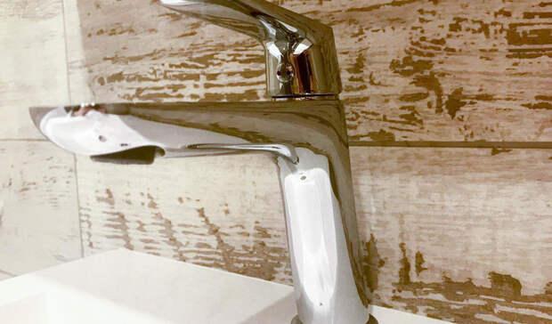 В Удмуртии в деревне Малая Копка подачу холодной воды восстановили по иску прокурора