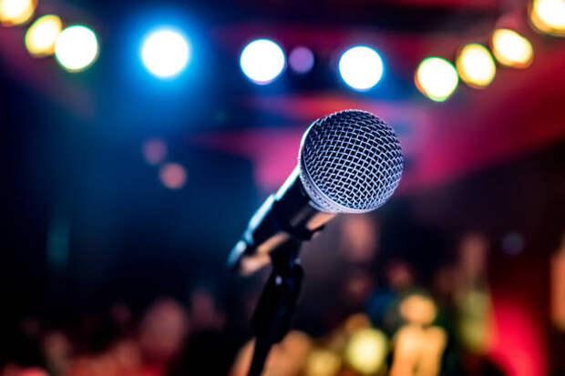 Юная вокалистка из Южного Медведкова покорила жюри международного конкурса