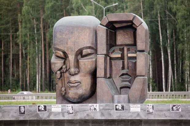 81% историков не удовлетворены исторической политикой, проводимой сегодня властями РФ