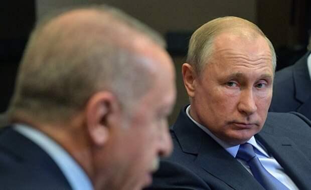 The Economist (Великобритания): шпион, пришедший с холода. Западу стоит извлечь некоторые уроки из успеха Владимира Путина