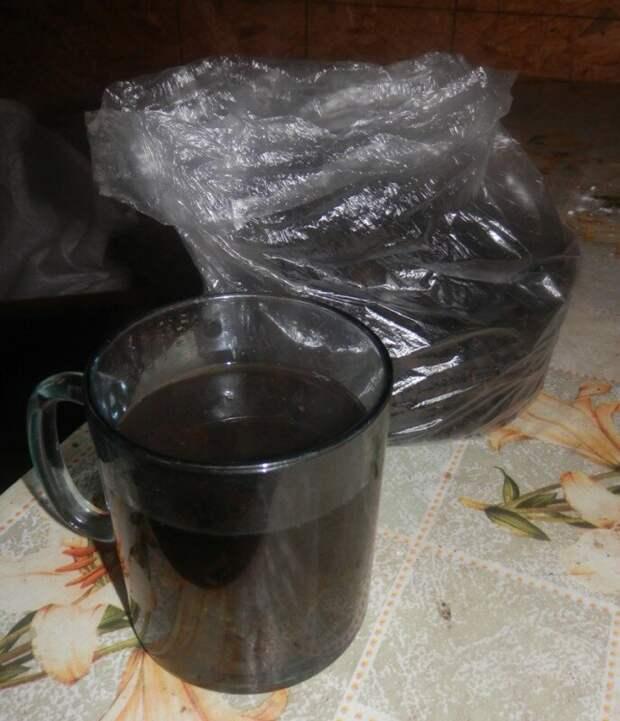Иван-чай - ранний овощ