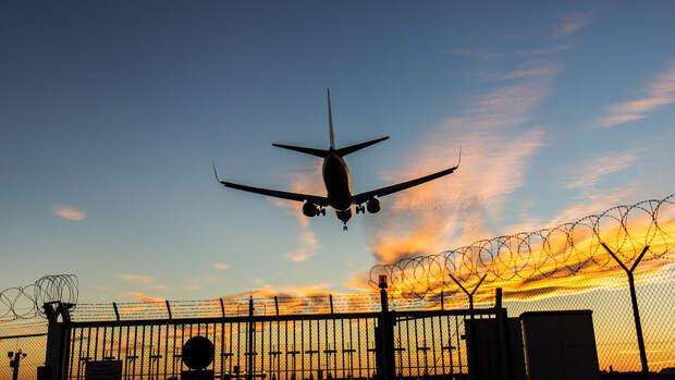 Великобритания разрешит въезд в 12 стран без необходимости карантина