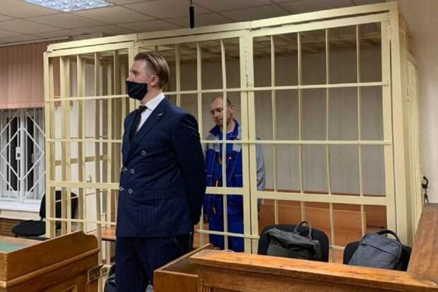 В Москве по делу о гибели бабушки и внучки, съевших арбуз, арестован дезинсектор, который обрабатывал магазин