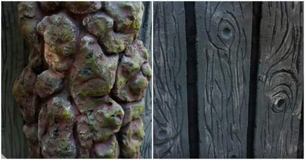 Из кирпичей соседа: простой и бюджетный способ сделать крутой мангал