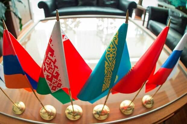 Страны ЕАЭС ставят барьеры перед поставщиками из других стран союза – МТИ РК