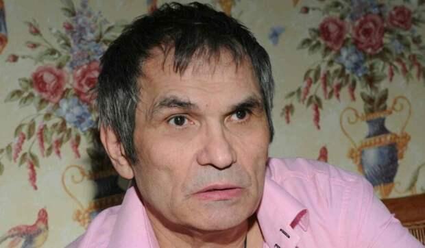 «Организм ему прочистили»: Что ждет Алибасова после экстренной госпитализации