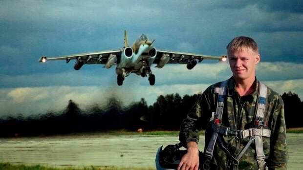 Как отомстил спецназ боевикам в Сирии, сбивших Романа Филипова